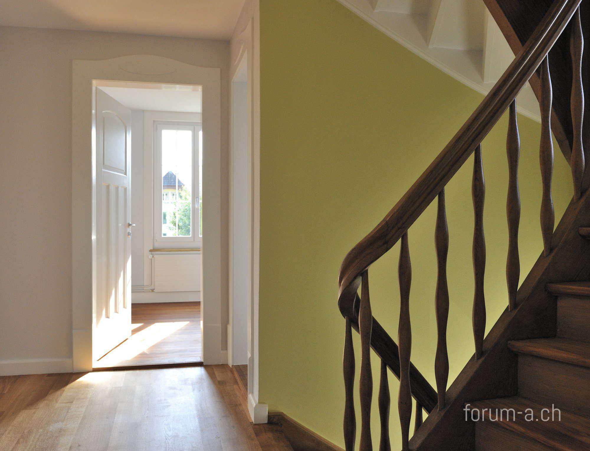 treppenhaus auen anbauen excellent kosten neue treppe admirably treppe einbauen kosten und mehr. Black Bedroom Furniture Sets. Home Design Ideas