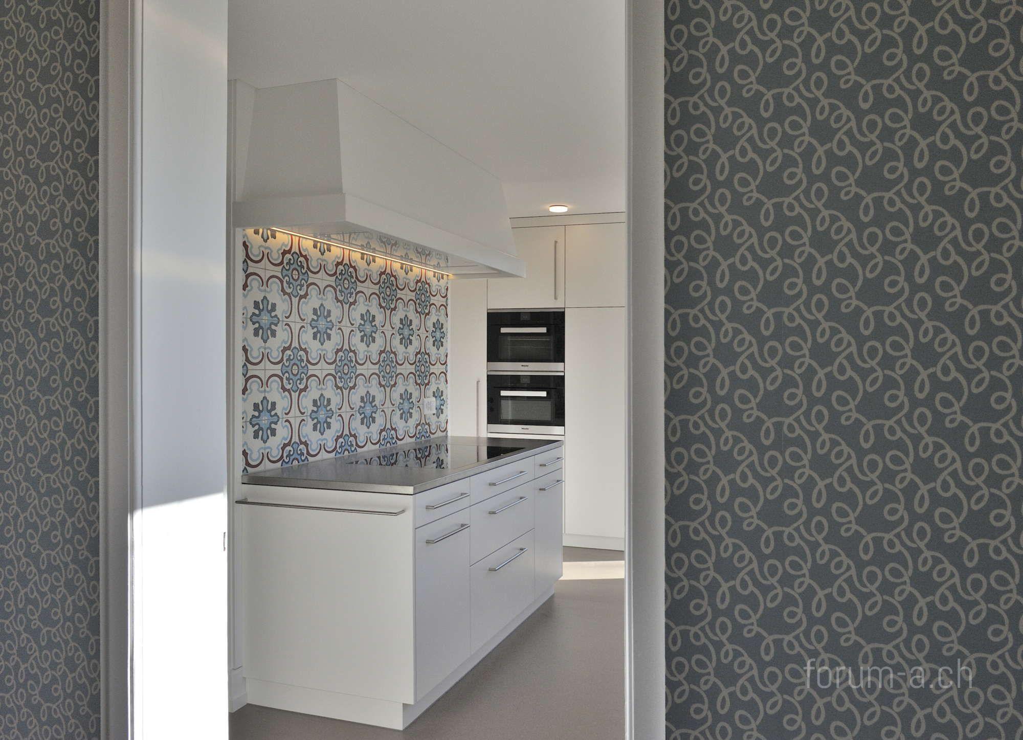 Ungewöhnlich Küche Umbau Schritte Fotos - Ideen Für Die Küche ...
